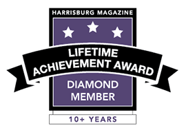 HBG LifetimeAchievement